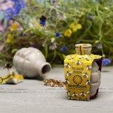 Zaadbom - Pollinator BeeBom_