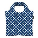 Ecoshopper Square blue_