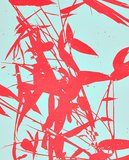 Notitieboek A5 - Bamboo_