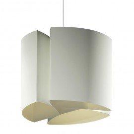 Design hanglamp - Cog Intimo