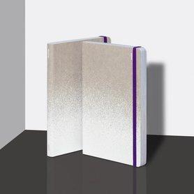 Notitieboek M - Mood