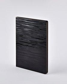 Notitieboek A5 - Eclipse