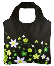 Ecoshopper Flowers 2