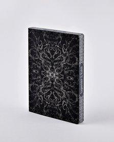 Notitieboek A5 - Beauty van Sagmeister & Walsh, zacht leer