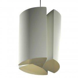 Design hanglamp - Cog Classic