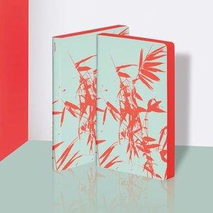Notitieboek A5 - Bamboo