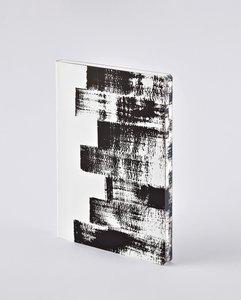 Notitieboek A5 - Stroke