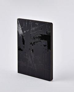 Notitieboek A5 - Zero