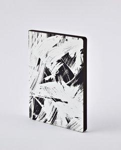 Notitieboek A5 - Random